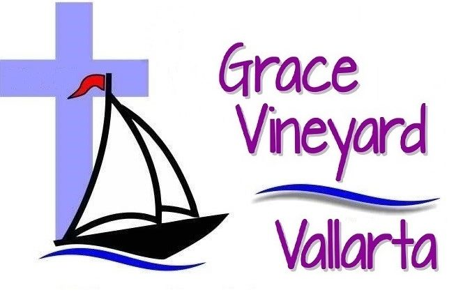 Grace Vineyard Vallarta